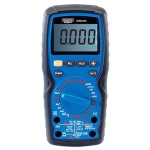 Tools, Draper Code 1501 42093, Draper