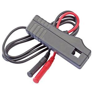 Tools, Draper Code 1501 42094, Draper