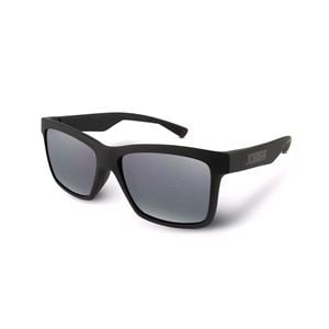 Sun Glasses, Jobe Dim Floatable Glasses Black - Smoke, JOBE