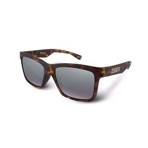 Sun Glasses, Jobe Dim Floatable Glasses Tortoise - Smoke, JOBE