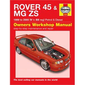 haynes diy workshop manuals micksgarage rh micksgarage com Skoda Favorit Tuning skoda favorit service manual pdf