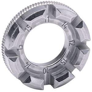 Tools, Draper Code 1501 44039, Draper