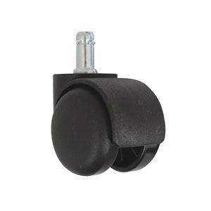 Tools, LASER Code 1501 4509, LASER