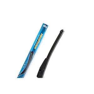 Wiper Blades By Size, NF655 NEOFORM 26in Blade  Scenic 03-, TRICO