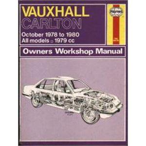 Haynes diy workshop manuals micksgarage haynes diy workshop manuals haynes manual solutioingenieria Image collections