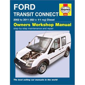 haynes diy workshop manuals micksgarage rh micksgarage com 2015 Ford Transit 2015 Ford Transit
