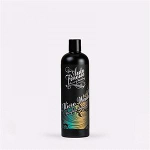 Detailing, Auto Finesse Micro Wash 500ml, Auto Finesse