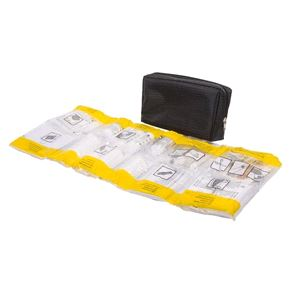 Site Safety, Ultimate First Aid Kit, AA