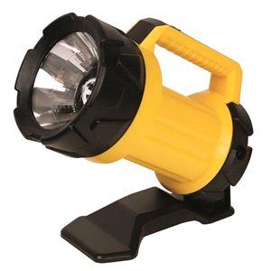 Maintenance, Heavy Duty LED Torch Inc. Batteries, AA