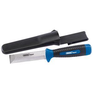 Carpenters Chisels, Draper Expert 51000 Demolition Wrecking Knife, Draper