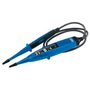 Testers and Detectors, Draper Expert 51957 AC/DC Voltage Tester, Draper