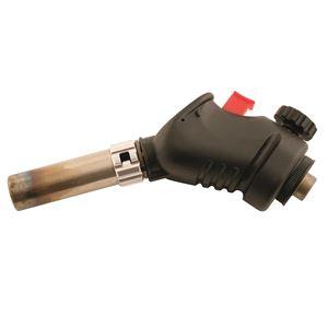 DIY Tools, LASER 5274 Butane Heating Torch, LASER
