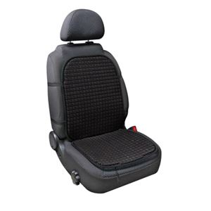 Seat Cushions Taxi Driver The Breathing Cushion Lampa