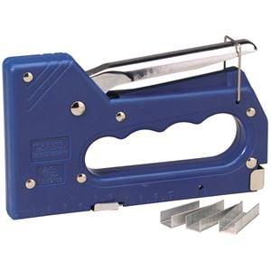Staplers, Draper 56027 Stapler/Tacker, Draper