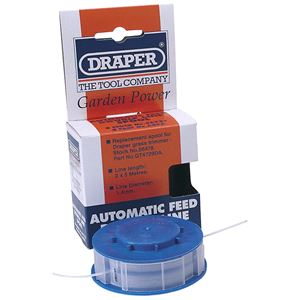 Tools, Draper Code 1501 56725, Draper
