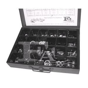 Seal Ring Kit, FA1 Seal Ring Kit, FA1