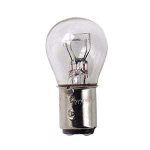 Bulbs - by Bulb Type, 12V Double filament lamp - P21/5W - 21/5W - BAY15d - 2 pcs  - D/Blister, Lampa
