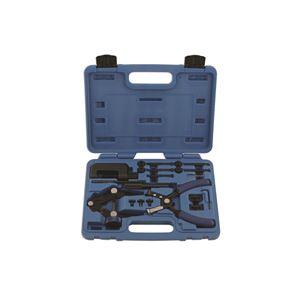 Tools, LASER Code 1501 5826, LASER