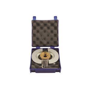 Tools, LASER Code 1501 5937, LASER