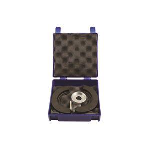 Tools, LASER Code 1501 5940, LASER