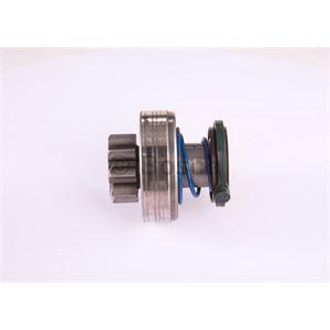 Freewheel Gear, starter, Bosch Freewheel Gear, starter, Bosch