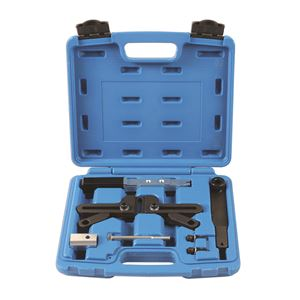 Tools, FLYWHEEL LOCKING TOOL SET - BMW-MINI, LASER