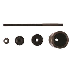 Tools, REAR SUSPENSION BUSH TOOL - LAND ROVER, LASER