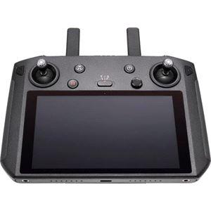 Drones, DJI Smart Controller, DJI