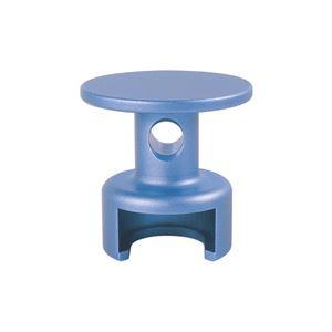Tools, LASER Code 1501 6340, LASER
