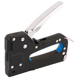 Staplers, Draper 63650 Stapler/Nailer, Draper