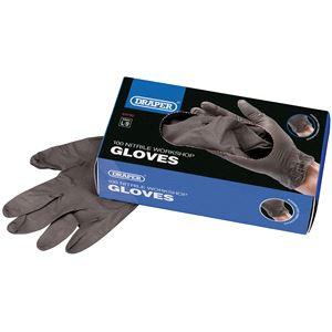 Gloves | MicksGarage