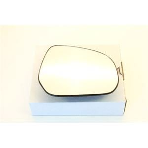 VAUXHALL OPEL AGILA 2008-2015 NEW WING MIRRORS ELECTRIC LEFT RIGHT PRIMED