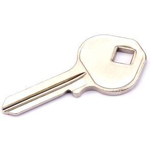 Tools, Draper Code 1501 65709, Draper