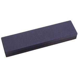 Carpenters Chisels, Draper 65737 200 x 50 x 25mm Silicone Carbide Sharpening Stone, Draper