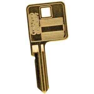 Tools, Draper Code 1501 65748, Draper
