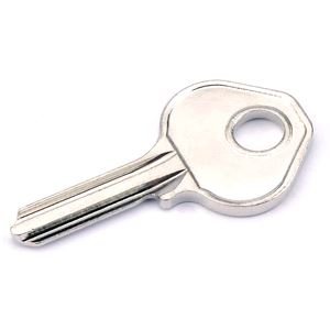 Tools, Draper Code 1501 65751, Draper