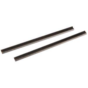 Tools, Draper Code 1501 66775, Draper