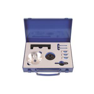 Tools, LASER Code 1501 6715, LASER