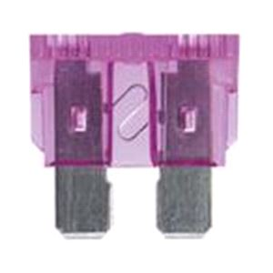 Fuses, FUSES - ACCESSORIES, Restagraf