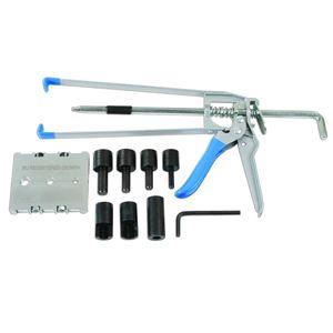 Tools, LASER Code 1501 6933, LASER