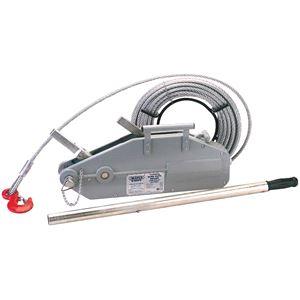 Tools, Draper Expert Code 1501 71208, Draper