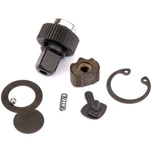 Tools, Draper Code 1501 72941, Draper