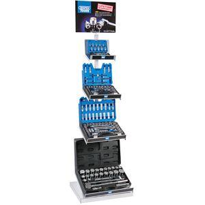 Tools, Draper Code 1501 80276, Draper