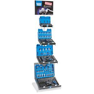 Tools, Draper Code 1501 80277, Draper