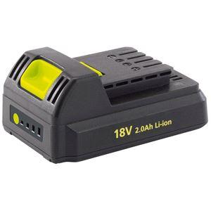Tools, Draper Code 1501 80628, Draper