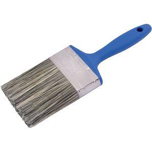 Painting and Decorating Brushes, Draper 82522 Masonry Brush (100mm), Draper
