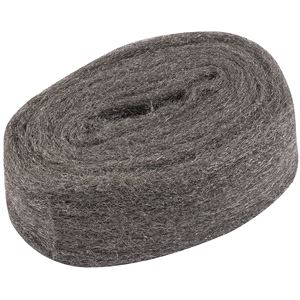 Paint Stripping and Prepping, **Discontinued** Draper 82579 150g Wire Wool Medium Grade 1, Draper