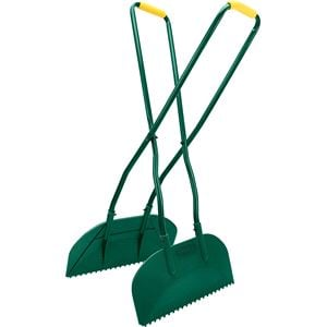 Waste Collection, Composting and Tidying, Draper 82899 Leaf Grabber, Draper