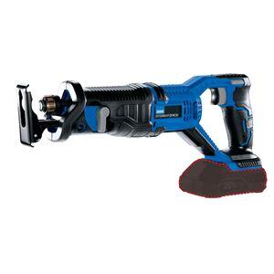 Reciprocating Saws, Draper 89459 Storm Force 20V Reciprocating Saw, Draper