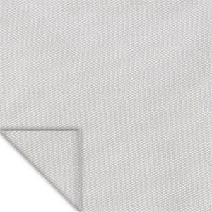 Motorbike and Scooter Covers, Ventura Motorcycle Cover, Size Medium - For Medium Size Bikes, Lampa